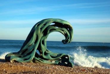 Amelia J creacions-ceràmica artesanal contemporània