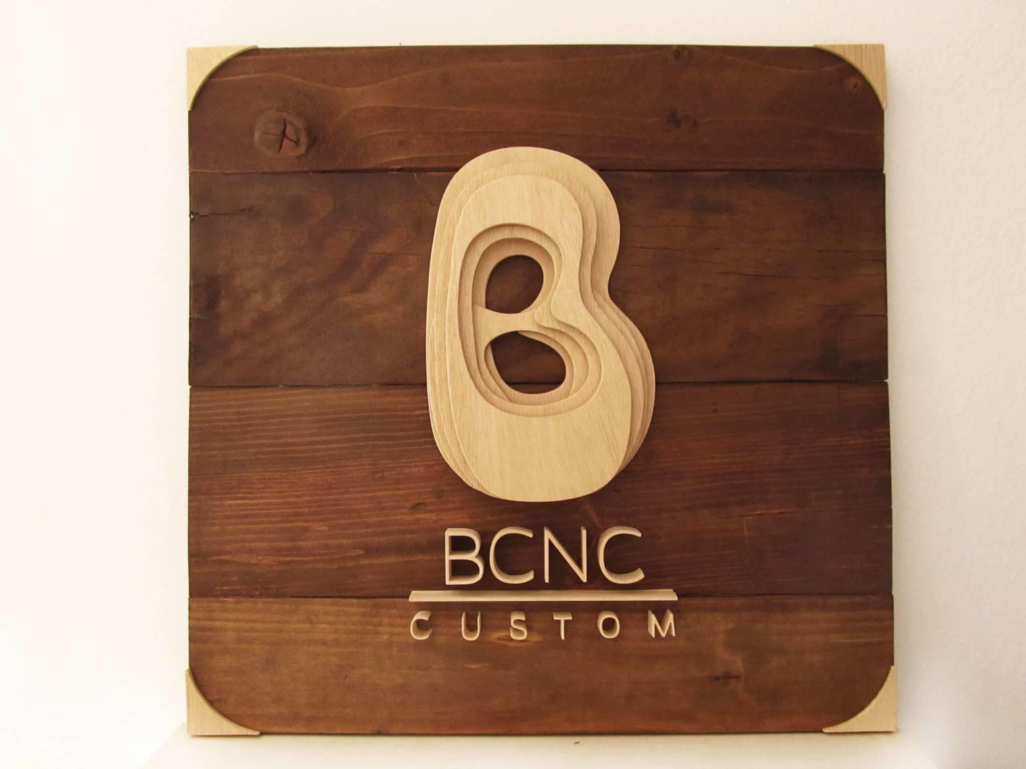 BCNC Custom