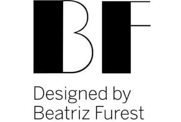 Beatriz Furest.