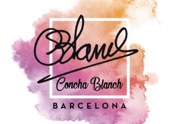 CONCHA BLANCH