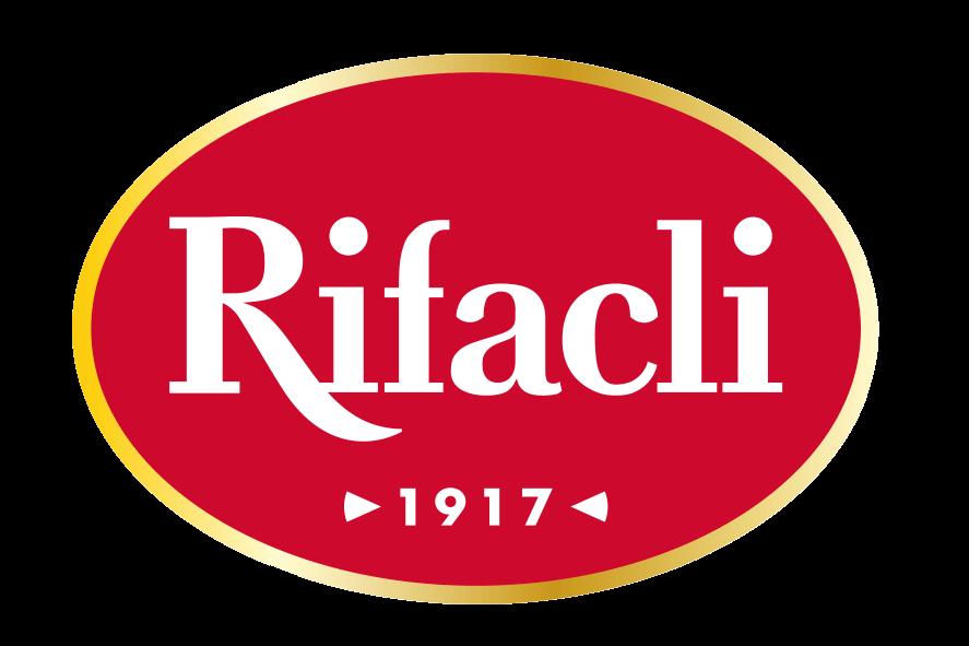 Galletas Rifacli