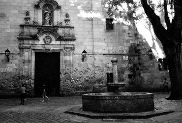 バルセロナの秘密 – バルセロニアン