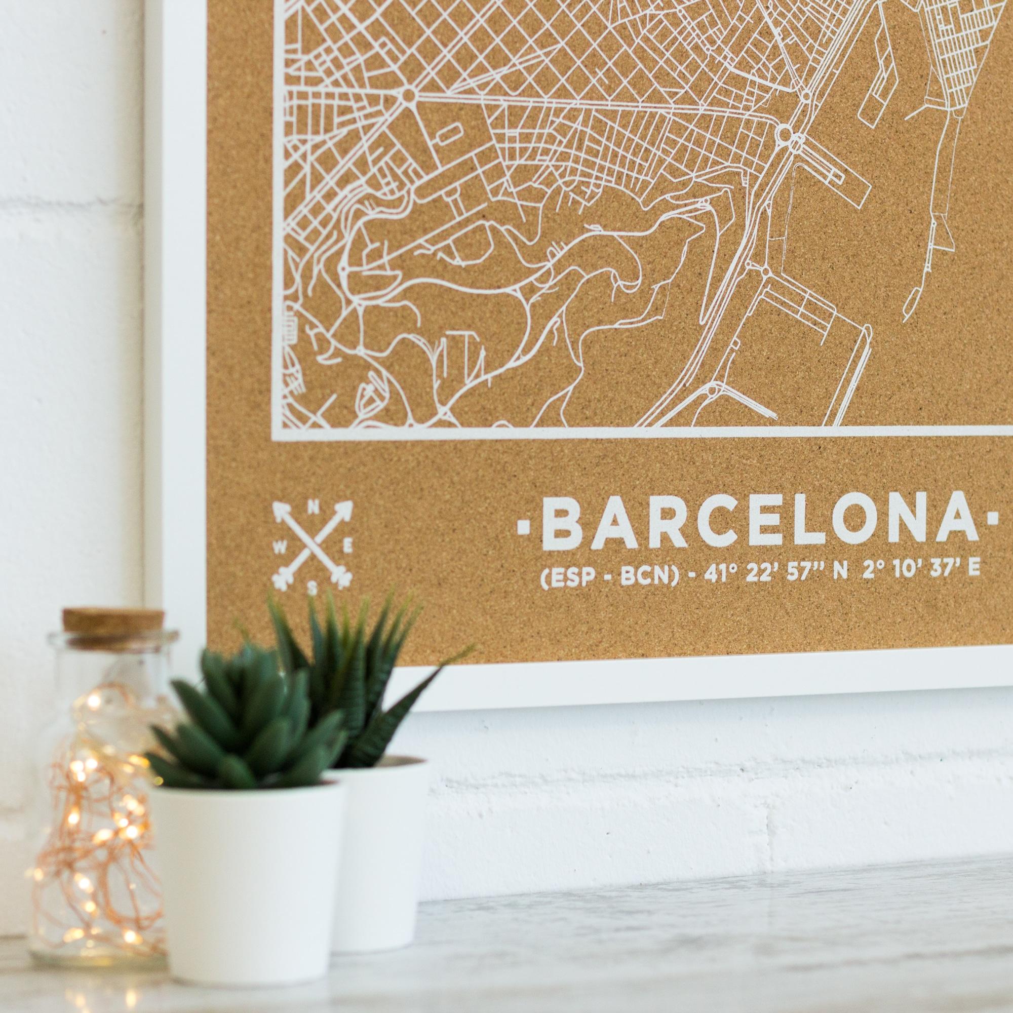 Miss Wood Barcelona