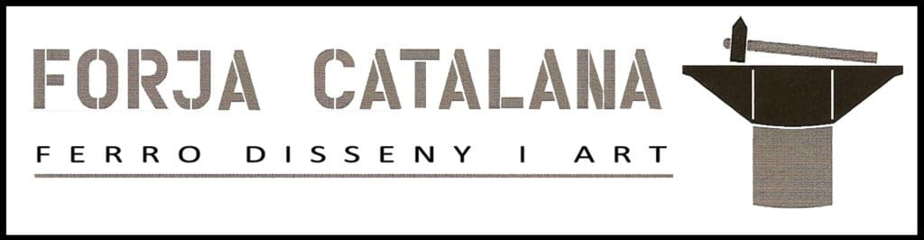 Forja Catalana