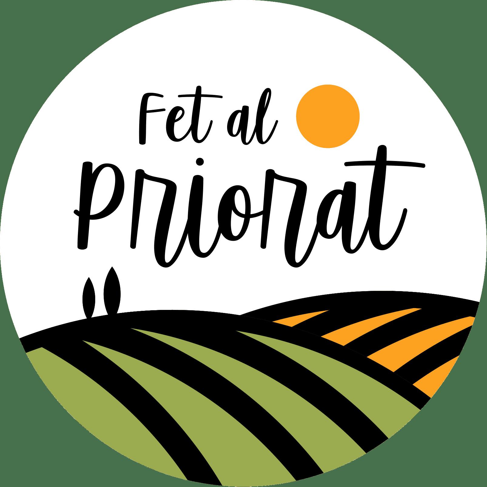 Fet al Priorat
